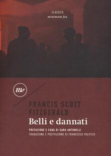 Belli e dannati.pdf