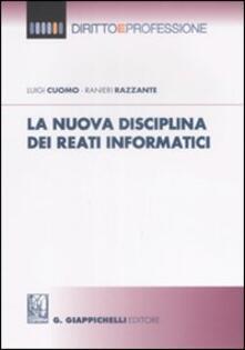 La nuova disciplina dei reati informatici.pdf