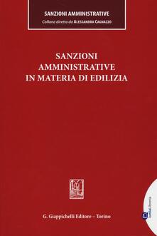 Sanzioni amministrative in materia di edilizia.pdf