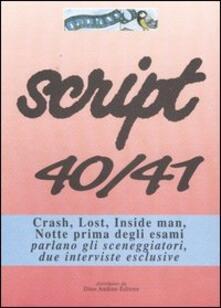 Script vol. 40-41.pdf