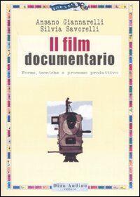 Il film documentario