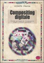 Il compositing digitale