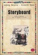 Storyboard. Arte e t