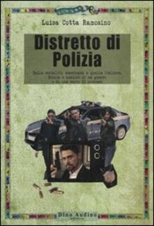 Distretto di polizia.pdf