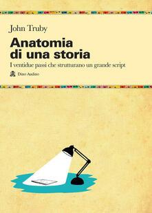 Associazionelabirinto.it Anatomia di una storia Image