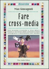 Fare cross-media