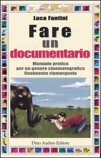 Fare un documentario