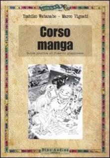 Corso di manga.pdf