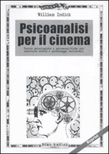 Psicoanalisi per il cinema.pdf