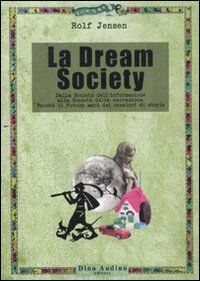 La dream society