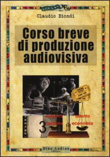 Corso breve di produzione audiovisiva.pdf