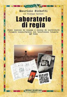 Laboratorio di regia.pdf