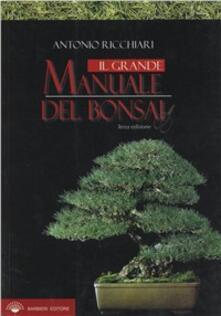 Grande manuale del bonsai.pdf