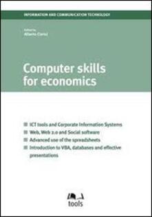 Computer skills for economics.pdf