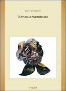 Naturale/artificiale