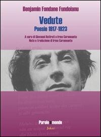 Vedute. Poesie 1917-1923