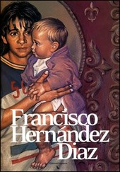 Francisco Hernandez Diaz