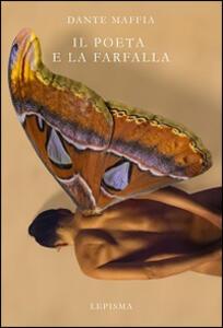 Il poeta e la farfalla