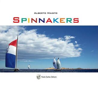 Spinnakers