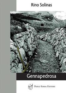 Gennapedrosa
