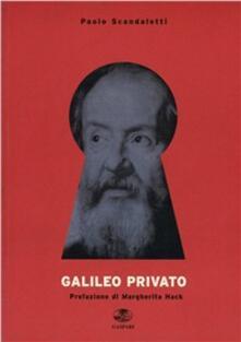 Galileo privato.pdf