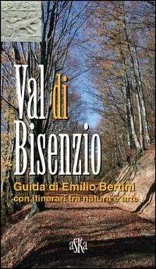 Cefalufilmfestival.it Val di Bisenzio. Guida di Emilio Bertini, con itinerari tra natura e arte Image