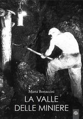 La valle delle miniere