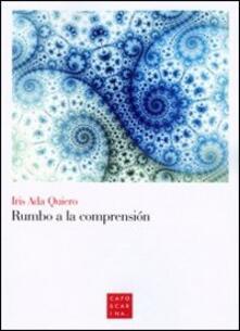 Rumbo con la comprensión. Ediz. italiana.pdf