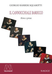 Camfeed.it Il cannocchiale barocco. Rime e prose Image