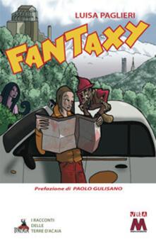 Premioquesti.it Fantaxy Image
