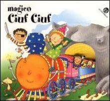 Librisulladiversita.it Magico ciuf ciuf Image