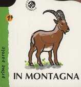 Libro In montagna Gabriele Clima