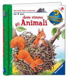 Dove vivono gli animali.pdf