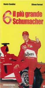 Sei il più grande Schumacher