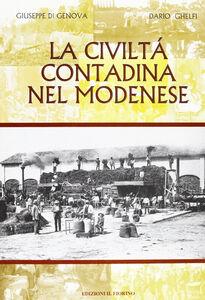 La civiltà contadina nel modenese