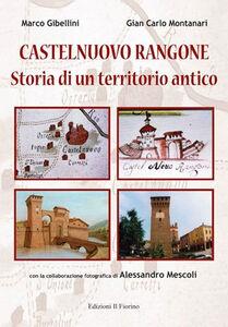 Castelnuovo Rangone. Storia di un territorio antico