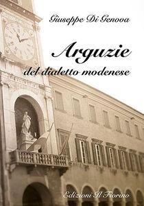 Arguzie del dialetto milanese
