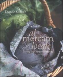 Al mercato locale. Cucinare con i prodotti di stagione.pdf