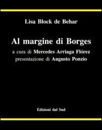 Al margine di Borges