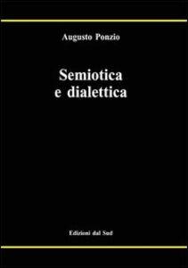 Semiotica e dialettica