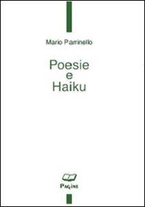 Poesie e haiku