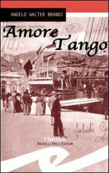 Amoretango.pdf