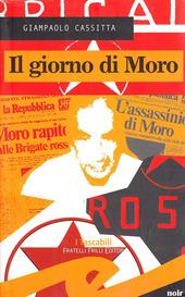 Il giorno di Moro