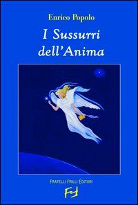 I sussurri dell'anima