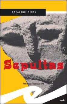 Sepultas