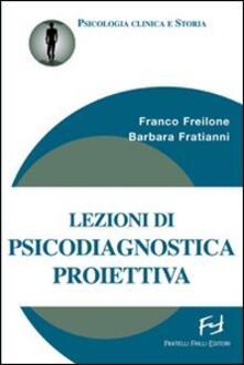 Lezioni di psicodiagnostica proiettiva.pdf
