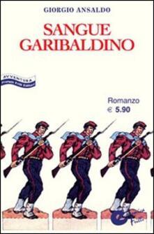 Ristorantezintonio.it Sangue garibaldino Image