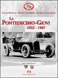 La Pontedecimo-Giovi (1922-1977)