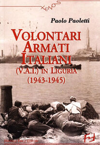 Volontari armati italiani