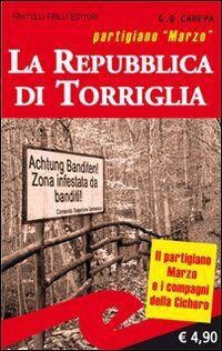 La repubblica di Torriglia